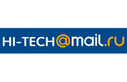 Hi-Tech@mail.ru